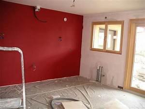 davausnet couleur peinture interieur maison avec des With peinture maison interieur photo