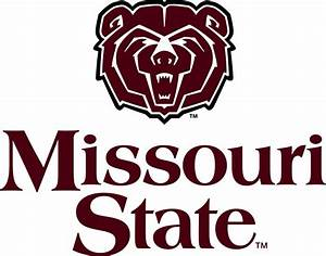 New Missouri State major offers another chance at degree ...