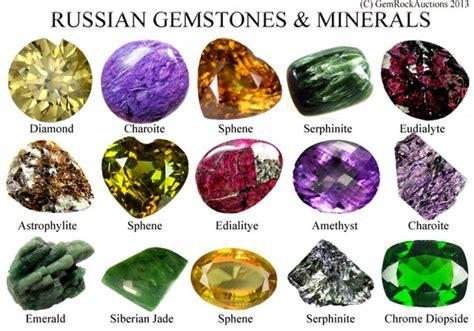 gemstones precious pieces from the earth fashionkidunia com