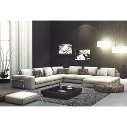 designer sofa set  lucknow  luu