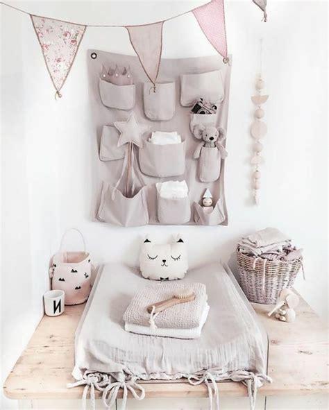 Babyzimmer Mädchen Deko Ideen by 1001 Ideen F 252 R Babyzimmer M 228 Dchen My Future Home