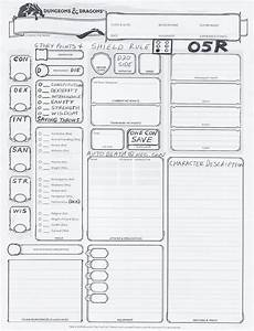 Dungeons And Dragons 5 Edition Deutsch Pdf Download : samwise7rpg o5r dungeons dragons character sheet incorporating optional house rules ~ Orissabook.com Haus und Dekorationen