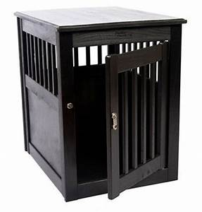 1000 images about wooden dog crates on pinterest for High end dog crates