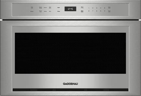 The Best Microwave Drawers for 2017 (Ratings Reviews