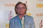 """Eric Overmyer in HBO's Series """"Treme"""" New Orleans ..."""