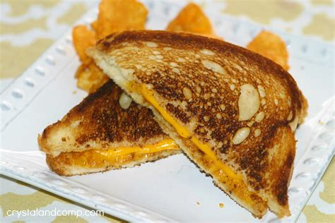 best grill recipe grilled cheese sandwiches recipe dishmaps