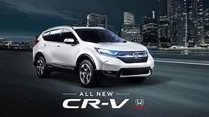 Honda Cr V 2018 Europe : new honda crv 2018 review hybrid engine performance and design youtube ~ Medecine-chirurgie-esthetiques.com Avis de Voitures