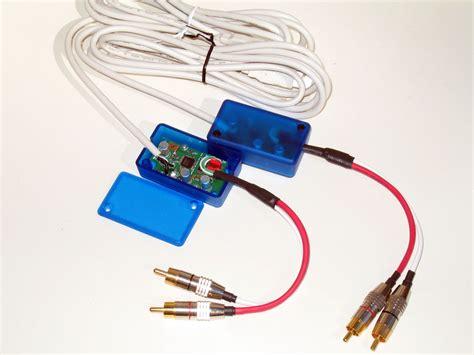 usb to rca wiring diagram agnitum me