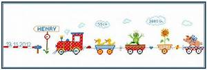 promociones de comida arequipa jueves tucson 2020 venta peru