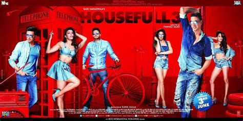 check    housefull  posters news