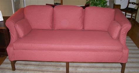 custom made sofa slipcovers custom made slipcovers sofa s