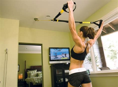 trx ceiling mount trx anchoring solutions how to capture trx straps