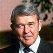William Redington Hewlett | FSU_LIS_3267 Wiki | Fandom ...