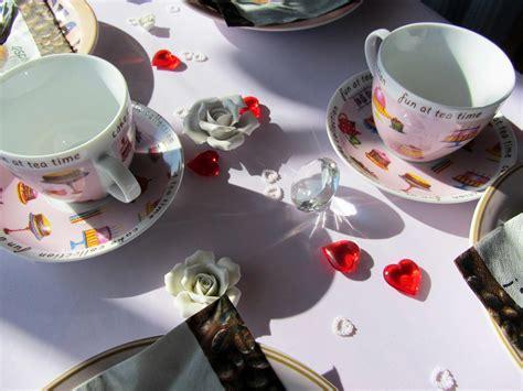 Tischdeko Ohne Blumen by Tischdeko Hochzeit Bilder Bildergalerie Hochzeitsportal24