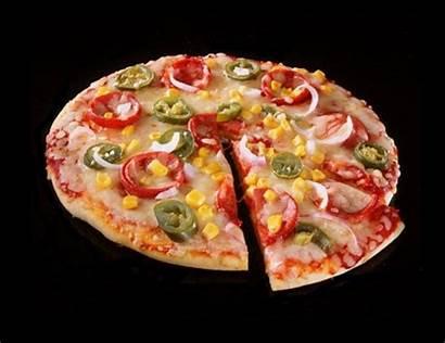 Pizzas Exotic Pizza