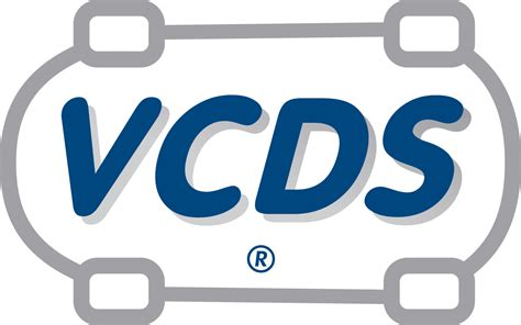 vcds ross tech learn more about software hardware fairs ross tech