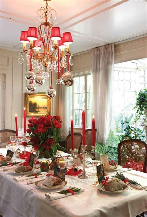 Ideen Weihnachtsdekoration Selber Machen by 1001 Ideen F 252 R Weihnachtsdeko Selber Basteln F 252 R Eine