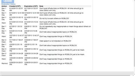 image screenshot png roblox wikia fandom