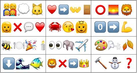 Emoji quiz is available for free download … Disney Songs In Emojis Quiz