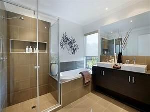 Schöne Moderne Bilder : badezimmer planen gestalten sie ihr traumbad ~ Michelbontemps.com Haus und Dekorationen