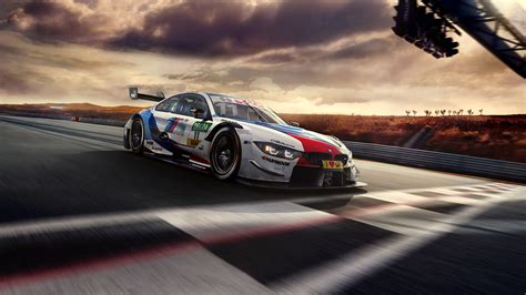 bmw motorsport  dtm wallpaper hd car wallpapers id