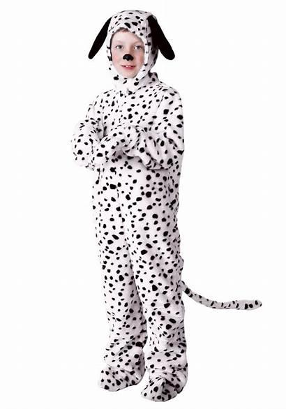 Costume Dalmatian Adult Dalmation Costumes Spaniel Cocker