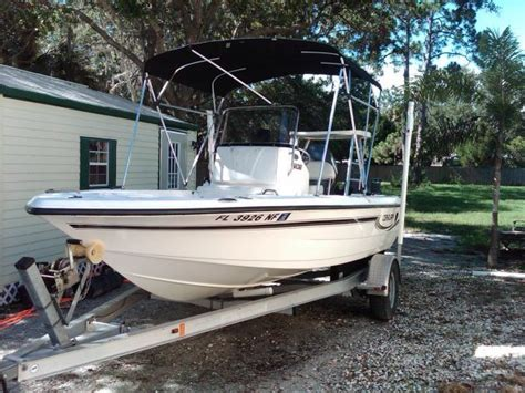 Century Bass Boats bass century boats for sale boats
