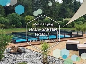 Schnäppchen Haus Leipzig : b m poly pool auf geht s zur haus garten freizeit ~ Kayakingforconservation.com Haus und Dekorationen