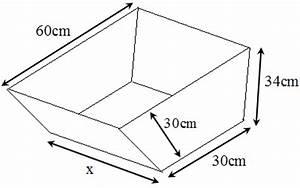 Höhe Eines Trapez Berechnen : pin trapez hoehe berrechnen 480x357 0 05k jpeg www ~ Themetempest.com Abrechnung