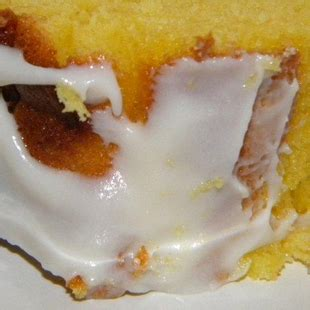 signature lemon supreme cake mix duncan hines