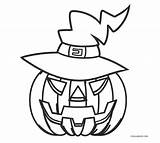 Pumpkin Coloring Pages Halloween Scary Drawing Pumpkins Sheets Dragon Monster Energy Cool2bkids Printable Seeds Clipartmag Getdrawings Drawings sketch template