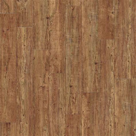 pine vinyl flooring moduleo transform luxury vinyl flooring latin pine 24874