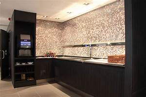 mosaique autocollante pour cuisine 28 images mosaique With mosaique autocollante pour cuisine