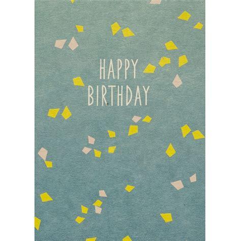 geburtstagskarte postkarte happy birthday
