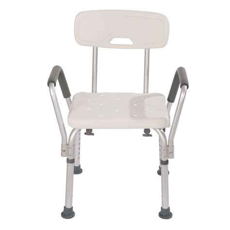 shower seats for elderly adjustable elderly bathtub bath tub shower seat chair