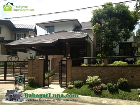 Four Bedroom Homes For Rent Ayala Alabang To Interesting