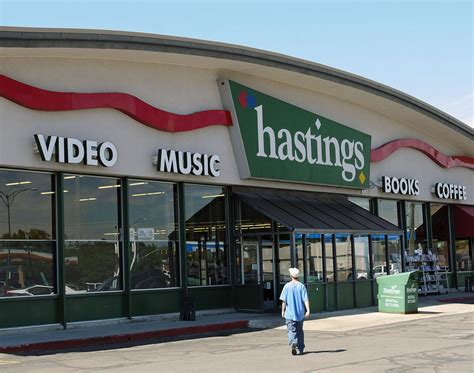 hästens shop hastings files for bankruptcy officials on logan