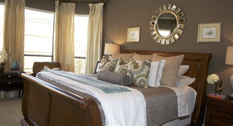 Master Bedroom Decorating Ideas Pinterest  Home Design Ideas