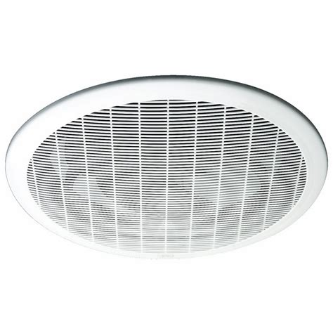 hpm ceiling exhaust fan with flex and plug 250mm white sku