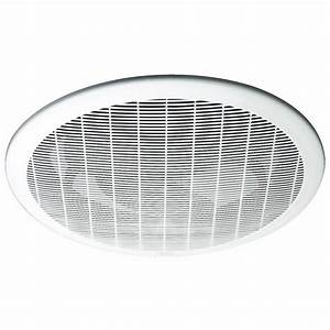 hpm ceiling exhaust fan with flex and plug 250mm white sku With plug in bathroom exhaust fans