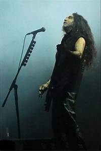 1154 best images about Heavy Metal Music on Pinterest