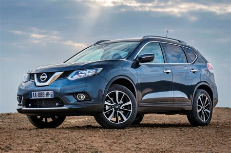 No new Nissan MPV planned | Autocar