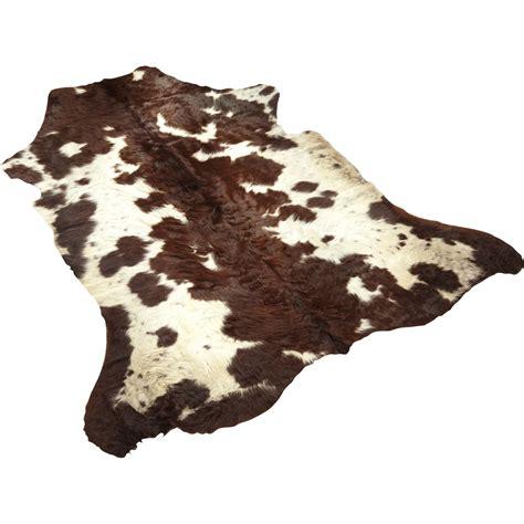 le bon coin table cuisine tapis peau de vache l 130 x l 100 cm leroy merlin
