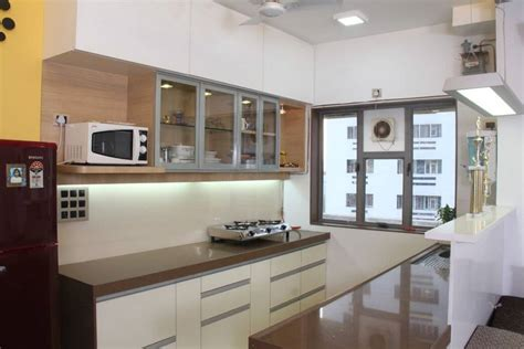 Kitchen Designs by Indian Style Kitchen Design Kitchen Modular Kitchen