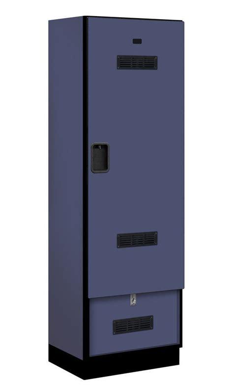tier  wide designer gear locker locker storage