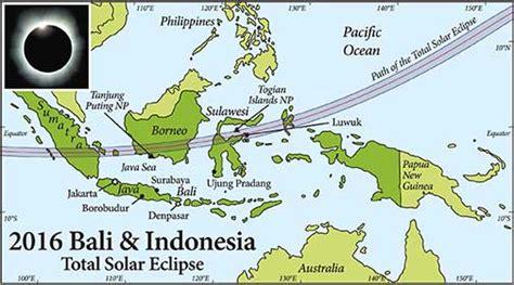 solar eclipse  march     natural catastrophe