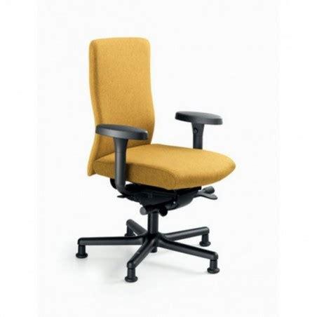 med lyon siege siège de bureau ergonomique médical