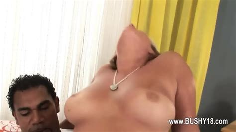 Sex With Elder Woman With Hairy Vagina Eporner
