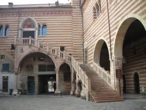 Uffici Giudiziari Venezia - luoghi e rappresentazioni della giustizia verona