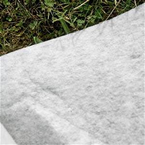 Tapis Piscine Hors Sol : tapis de sol feutrine piscines hors sol rondes 240 250 ~ Dailycaller-alerts.com Idées de Décoration